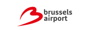 Brussels airport company_Referentie600x200