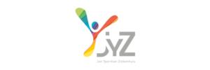 JYZ Jan Yperman