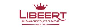 Libeert Chocolade