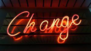 Verandering bij Sociaal Huis Oostende